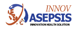 InnovAsepsis Limited