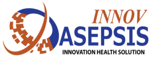 Innov Asepsis Limited